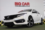 Honda Civic 1.5 RS at 2016