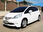 HONDA JAZZ 1.5 V WISE EDITION ปี 2009