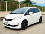 HONDA JAZZ 1.5 S AS MNC ปี 2011